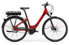 E-Bike Merida eSPRESSO CITY 700 EQ