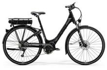E-Bike Merida eSPRESSO CITY 300 EQ