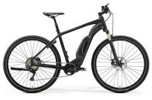 E-Bike Merida eSPRESSO URBAN 900