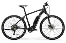 E-Bike Merida eSPRESSO URBAN 600