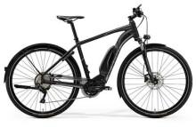 E-Bike Merida eSPRESSO URBAN 600 EQ
