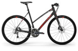 Urban-Bike Centurion Speeddrive 1000 Tour