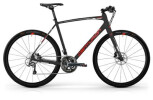 Urban-Bike Centurion Speeddrive 1000