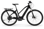 E-Bike Centurion E-Fire Tour R4500i
