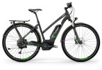 E-Bike Centurion E-Fire Tour R2500