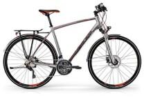 Urban-Bike Centurion Cross Line Pro 600 EQ