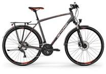 Urban-Bike Centurion Cross Line Pro 100 EQ
