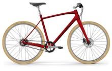 Citybike Centurion City Speed 8