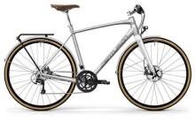 Citybike Centurion City Speed 500 EQ