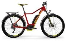 E-Bike Centurion Backfire Fit E R850 EQ
