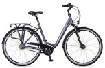 Citybike Kreidler Raise RT5 Nexus Wave