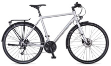 Trekkingbike Kreidler Raise RT6 Lite Diamant