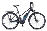 E-Bike Kreidler Vitality Eco 6 Edt. Nexus