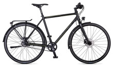 Citybike Kreidler Raise RT7 Lite Diamant
