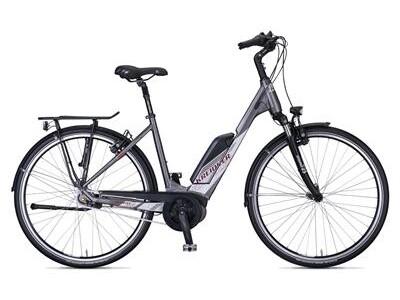 Kreidler Vitality Eco 3 FL 400 Wh