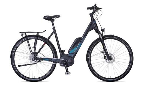 Kreidler Vitality Eco Plus