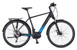 E-Bike Kreidler Vitality Eco 12 Diamant