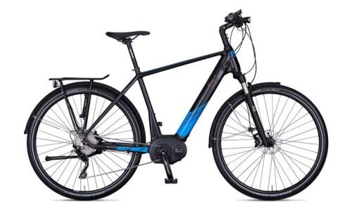 Kreidler Vitality Eco 12