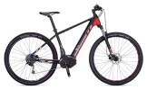 E-Bike Kreidler Vitality Dice 29er 6.0