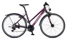 """Trekkingbike Kreidler Stack 2.0 Street 28"""""""