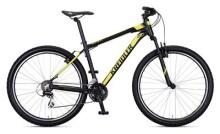 """Mountainbike Kreidler Dice 27,5"""" 2.0"""