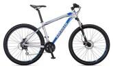 """Mountainbike Kreidler Dice 27,5"""" 3.0"""