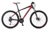 """Mountainbike Kreidler Dice 27,5"""" 4.0"""