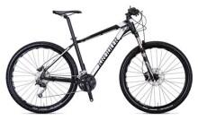 """Mountainbike Kreidler Dice 27,5"""" 6.0"""