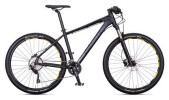 "Mountainbike Kreidler Dice 27,5"" 8.0"