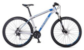 Mountainbike Kreidler Dice 29er 3.0
