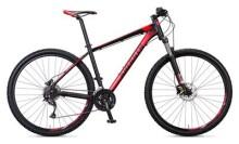 Mountainbike Kreidler Dice 29er 4.0