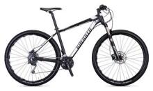 Mountainbike Kreidler Dice 29er 6.0