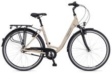 Citybike Kreidler Raise RT4 NL