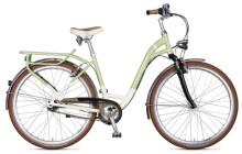 Citybike Kreidler Cash 3