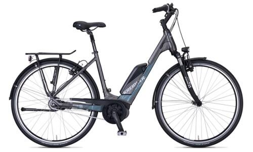 Kreidler Vitality Eco 6 FL 500 Wh