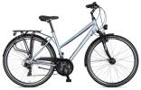 Trekkingbike Kreidler Raise RT2 Tourney