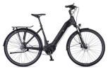 E-Bike e-bike manufaktur 5NF