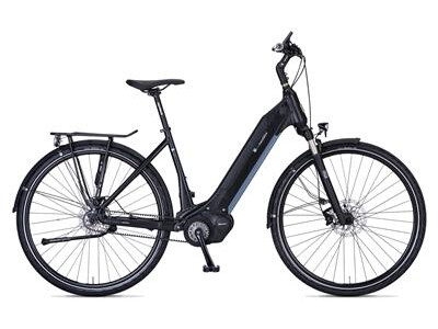 e-bike manufaktur 8CHT - Continental
