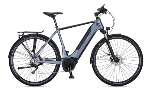 e-bike manufaktur 13ZEHN - Continental