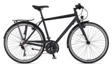 Trekkingbike Rabeneick TC4 Shimano Deore XT 30-Gang