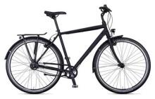 Citybike Rabeneick TC5 Shimano Nexus 8-Gang Premium Freilauf