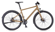 Urban-Bike Rabeneick TX7 Shimano Nexus 8-Gang