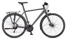 Trekkingbike Rabeneick TS5 Shimano Deore XT 30-Gang