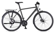 Trekkingbike Rabeneick TS7 Shimano Deore XT 30-Gang