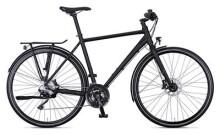 Trekkingbike Rabeneick TS8 Shimano Deore XT 30-Gang