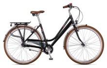 Citybike VSF Fahrradmanufaktur S-80 Shimano Nexus 8-Gang (Rücktrittbremse)