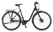Citybike VSF Fahrradmanufaktur S-300 Shimano Nexus 8-Gang