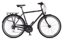 Trekkingbike VSF Fahrradmanufaktur T-50 Shimano Acera 24-Gang