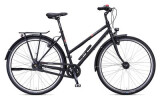 Citybike VSF Fahrradmanufaktur T-100 Shimano Nexus 8-Gang