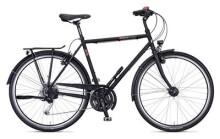Trekkingbike VSF Fahrradmanufaktur T-100 Shimano Alivio 27-Gang